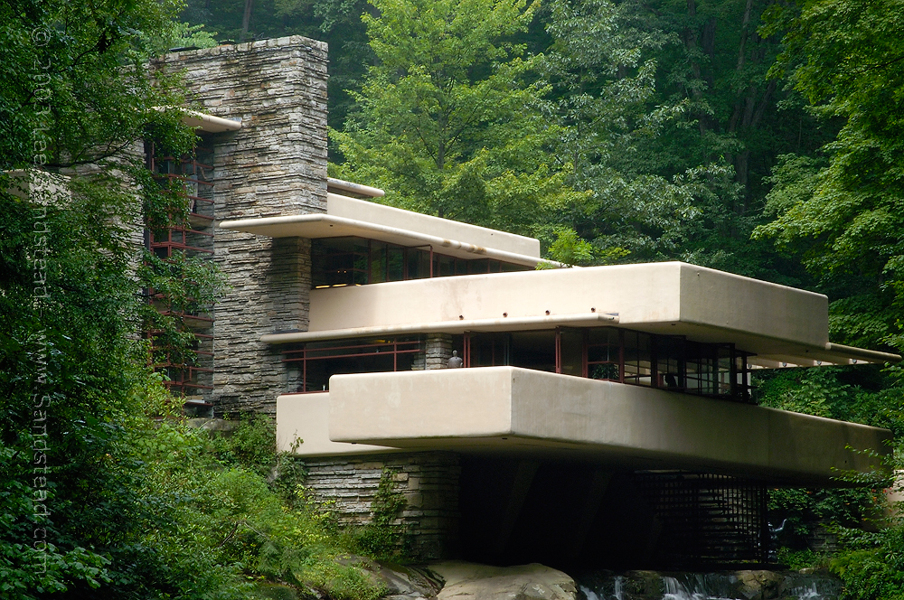frank lloyd wright falling water essay Frank lloyd wright this essay frank lloyd wright and other 63,000+ term papers, college essay examples and free essays are available now on reviewessayscom.