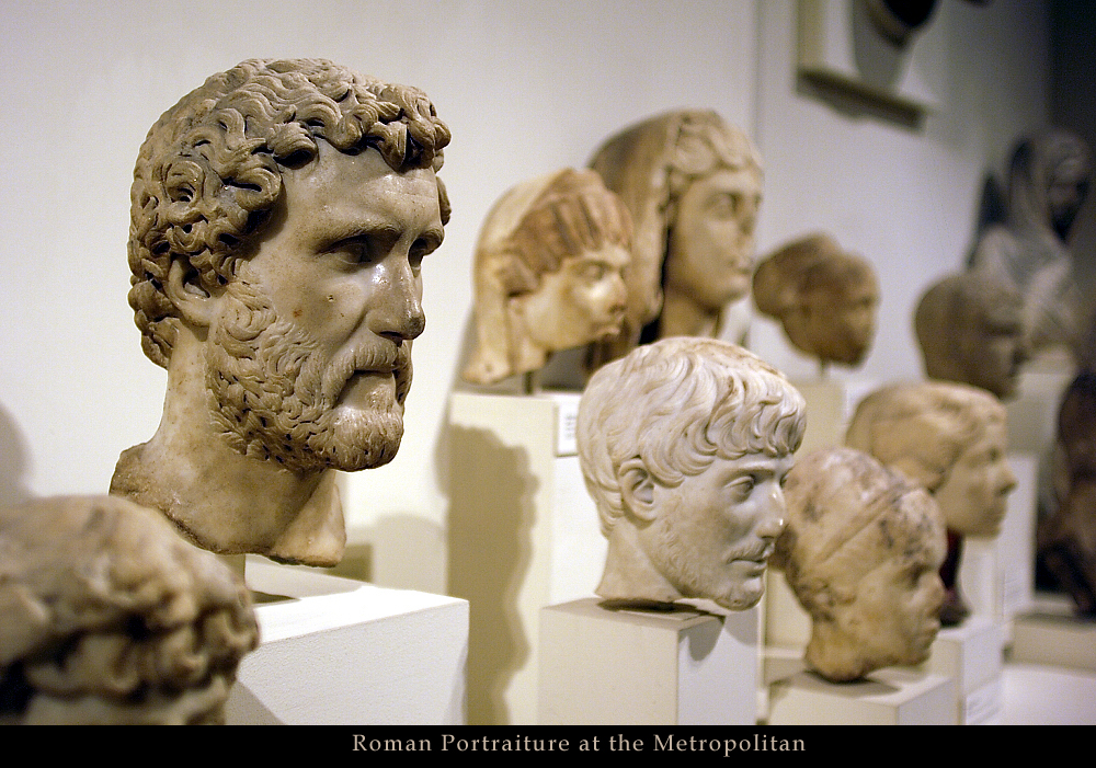 art greek humanism How has ancient greeks architecture influenced our the importance of greek art and figure in greek art reflects greek humanism—a belief.