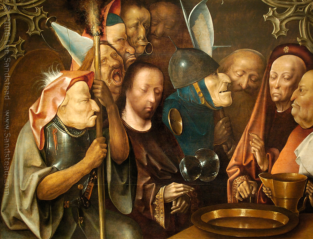 http://www.sandstead.com/images/nyc/princeton/BOSCH_(follower_of)_Christ_before_Pilate_c1520_source_sandstead_d2h_29.jpg