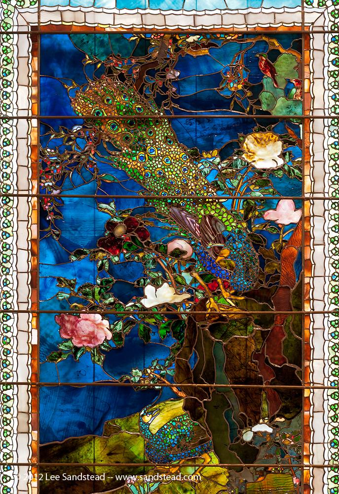 D Art Exhibition Jbr : Smithsonian american art museum and national portrait