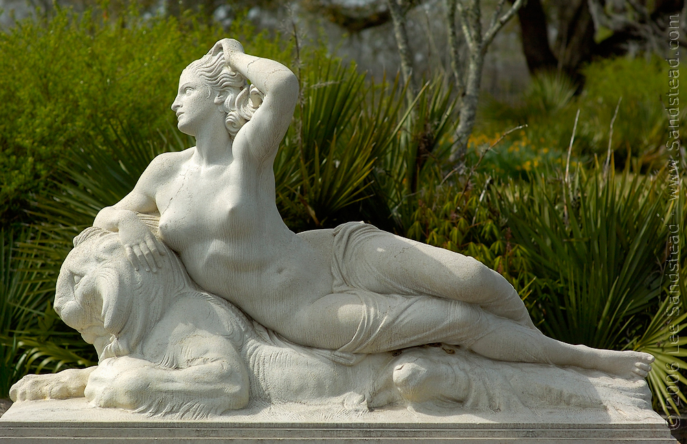 https://www.sandstead.com/images/brookgreen/BERTHOLD_Nereid_1932_BGG_source_sandstead_d2h_02.jpg