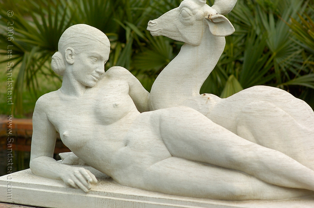https://www.sandstead.com/images/brookgreen/ROTAN_Reclining_woman_with_gazelle_1937_BGG_source_sandstead_d2h_126.jpg